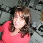 silvana coradi Profile Picture