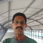 Levy de Carvalho Beserra Profile Picture