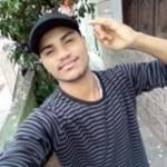 Caique Santos Profile Picture