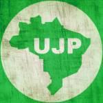 União Juventude Patriota Profile Picture