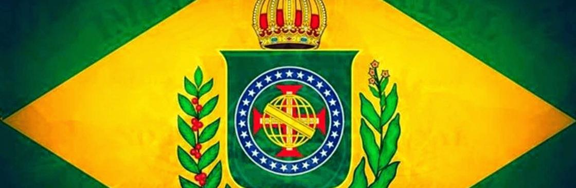 Euripedes Araújo Cover Image