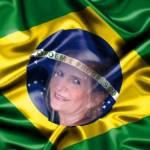Jaira Oliveira