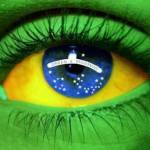 BRASIL SEMPRE Profile Picture