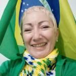 RITA DE CASSIA SANT' ANNA