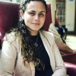 Renata Carvalho Profile Picture