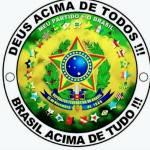 REGINALDO DE SOUSA Profile Picture