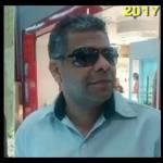 Marcos Santos Profile Picture
