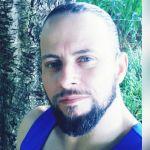 fernandosilva Profile Picture