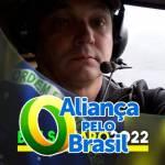 Paulo Marambaia Profile Picture