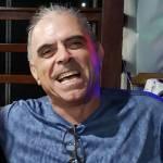 Antonio Carlos F. Lima
