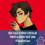 Murilo Arantes do Santos profile picture