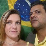 Lucas Seixas Souza Profile Picture