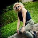 Edna Monteiro Profile Picture