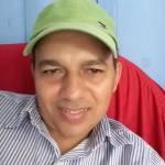 Cicero Silva Profile Picture