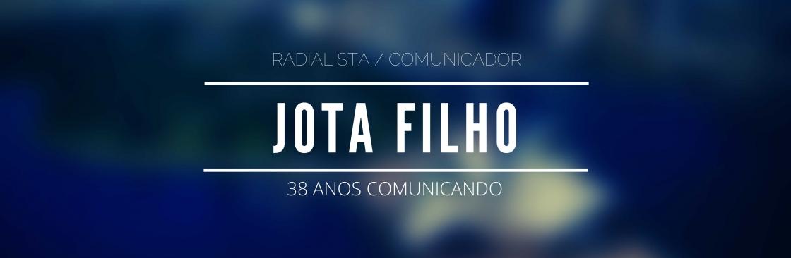 Jota Filho Cover Image