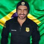 POLICIAL SANTÃO Profile Picture
