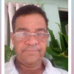 Joseantoniosouza Profile Picture