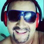 CARLOS JUNIOR Profile Picture