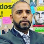 O Giro de Notícias Profile Picture