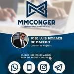 Jose Luis Profile Picture