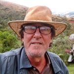 Olimpio Thomaz Profile Picture