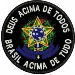 Moises Figueiredo profile picture