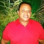 Samuca Mello Profile Picture
