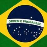 Francisco Moreira Profile Picture