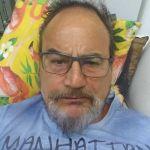 Alvaro Gomes Profile Picture