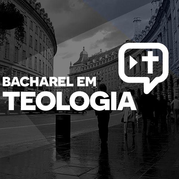 Bacharel On-line em Teologia (Livre) - Raul Bolota Filho - learn a new skill - Online Courses, Members Area, Subscription Services | Hotmart