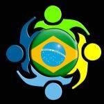 PROJETO UNIÃO BRASIL Profile Picture