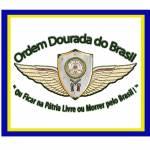 Ordem Dourada Do Brasil profile picture