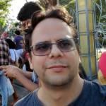 Alexandre Peixoto profile picture