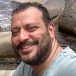 Marcos de França Profile Picture