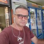 FINANCEL CRED Profile Picture