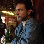 Carlos Oliveira Profile Picture