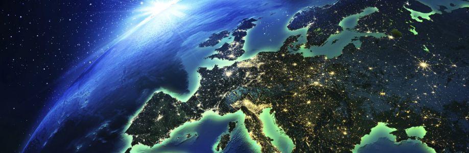 Brasileiros na Europa Cover Image