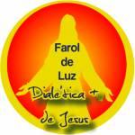 Dialética Positiva de Jesus Profile Picture