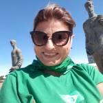 Eliana Monção Profile Picture