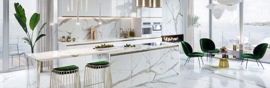 Cozinha Inefável Cover Image