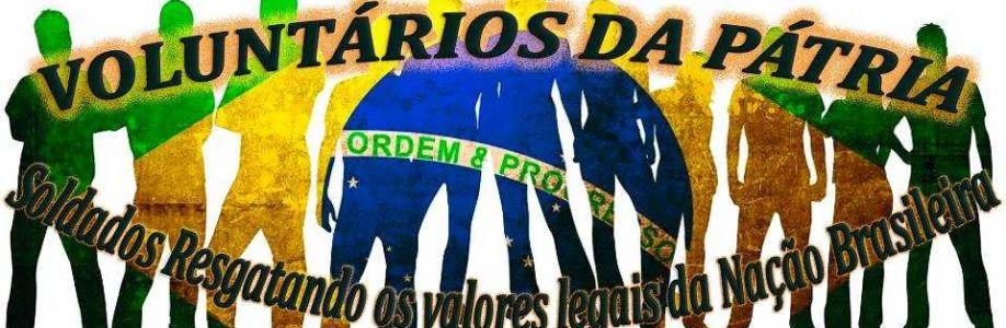 João Gomes Cover Image