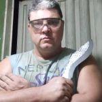 Fabiano Soares Profile Picture