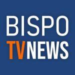 BispoTV News Profile Picture