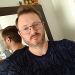 Rodrigo Peretti Profile Picture