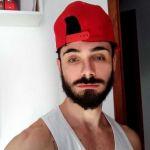 Tarcísio Klem profile picture