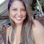 Ana kelly Pereira Profile Picture