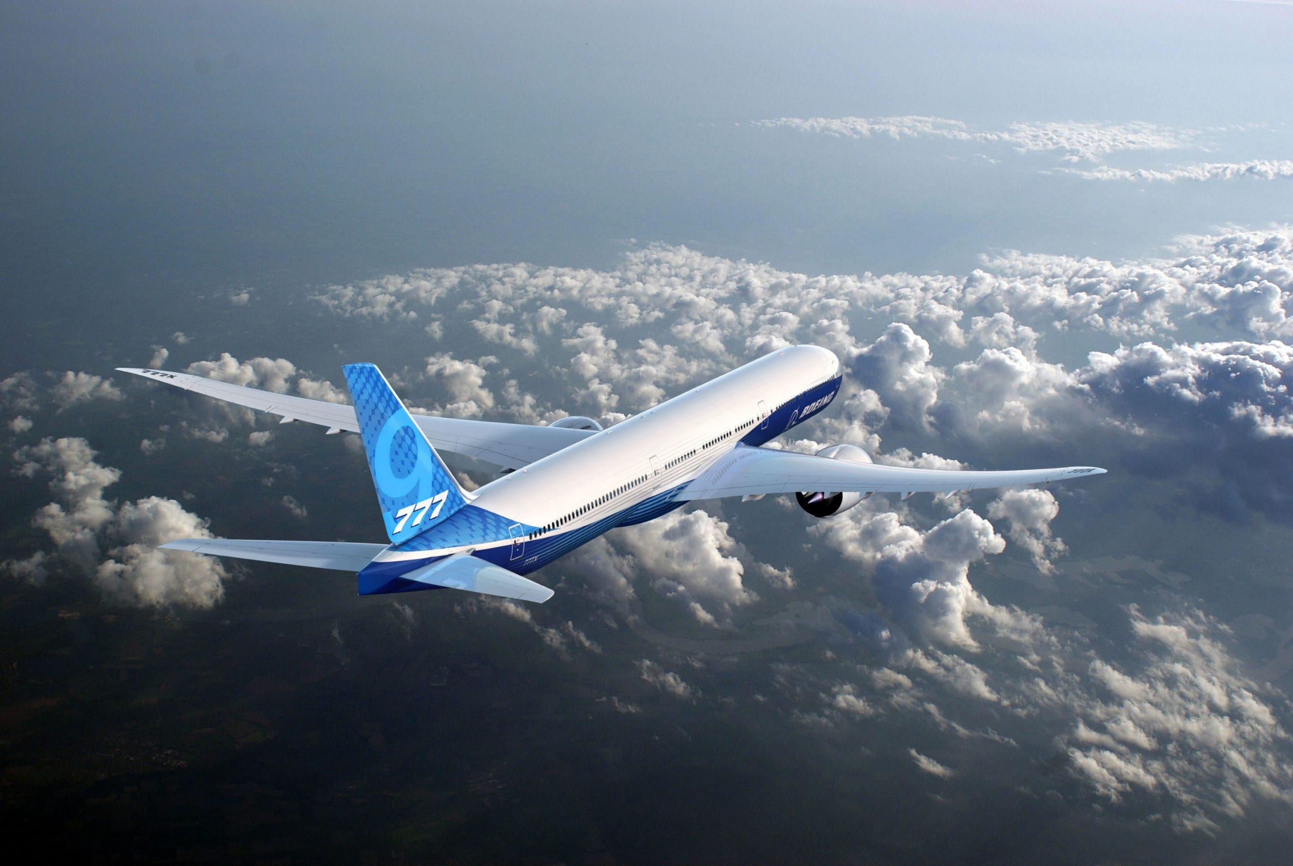 Como os aviões realmente voam? – Espaço-Tempo