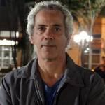 Mauro Roberto