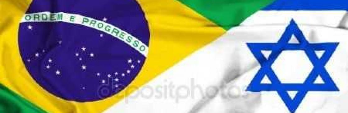 Itamar Silveira Cover Image