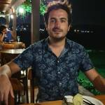 matiasrk Profile Picture